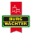 BURG-WAECH