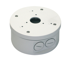 Jb 500 Santec Ip Camera Accessories Ip Cameras